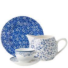 M s de 1000 im genes sobre ceramica y porcelana antigua y for Porcelana en ingles