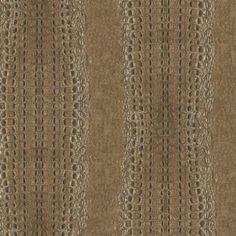 Sure Strip CROCODILE MW9250 Wallpaper