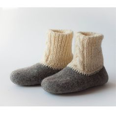 d259469a6621 171 best Not knit hats images on Pinterest   Sombreros, Cloche hat ...