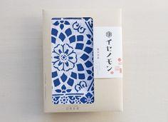 Japanese traditional towel 'isenomon in Japan Washing Clothes, Towel, Japanese, Traditional, How To Make, Ebay, Japanese Language