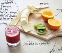 Inspiring image <3, delicious, exercise, food, food porn, foodporn, health, healthy, healthy lifestyle, heart, heart it, love, tips, workouts, yum, yummy #3867319 by olga_b - Resolution 500x333px - Find the image to your taste