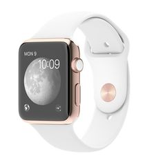 Apple Watch Edition – Apple Watch Edition kaufen - Apple Store (Deutschland)