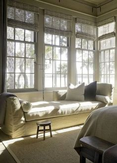 Hickman Interiors via The New Victorian Ruralist