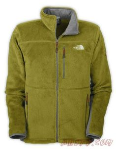 ef5d32e0e2a3 Discounts Men The North Face Sale Scythe Grass Green Outlet
