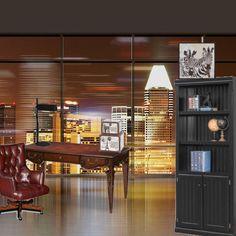 Decorating Games, Liquor Cabinet, Coloring Books, Divider, App, Link, Room, Furniture, Home Decor