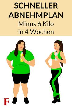 Schnell abnehmen mit diesem Abnehmplan Do you want to lose weight quickly and a. - Schnell abnehmen mit diesem Abnehmplan Do you want to lose weight quickly and are you looking for - Diet Plans To Lose Weight, Want To Lose Weight, Weight Loss Plans, Anaerobic Exercise, Korean Diet, Menu Dieta, Yoga For Flexibility, Ayurveda, Healthy Lifestyle