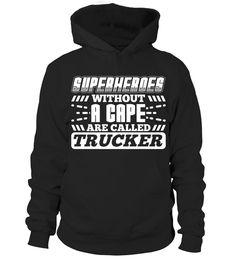 Limited Superhero Trucker  #Firefighter#tshirt#tee#gift#holiday#art#design#designer#tshirtformen#tshirtforwomen#besttshirt#funnytshirt#age#names#happy#family#birthday#image#photo#ideas