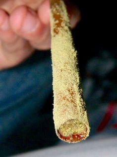Buy Marijuana Online I Buy Weed online I Buy Cannabis online I Edibles Ganja, Rick Y, Puff And Pass, Manicure Y Pedicure, Cannabis Oil, Cannabis Edibles, Buy Weed Online, Smoking Weed, Weed