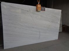 Best Indian Marble Slabs Tile Flooring Images On Pinterest In - Best marble for flooring in india