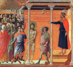 flagellation-of-christ-1311