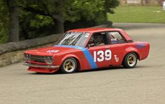 The Iconic Datsun 510 Sports Sedan   Take a look at the videos below, they all feature the Datsun 510 (1600). Enjoy the sights and sounds of the ic... http://www.ruelspot.com/nissan/the-iconic-datsun-510-sports-sedan/  #ClassicDatsun510Sedan #Datsun1600 #Datsun510 #Datsun510(1600) #Datsun510History #Datsun510Review #Datsun510SportsSedan