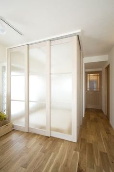 45707 best room divider ideas images in 2019 office partitions rh pinterest com