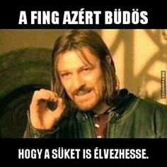 Funny pictures about Italian Boromir. Oh, and cool pics about Italian Boromir. Also, Italian Boromir photos. Yup, Google Search, Funny Stuff, It's Funny, Funny Life, Funny Humor, Daily Funny, Hilarious Memes, Ems Humor