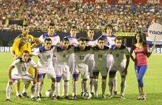 130 Ideas De Selección Chilena De Fútbol Seleccion Chilena De Futbol Seleccion De Futbol De Chile Seleccion Chilena