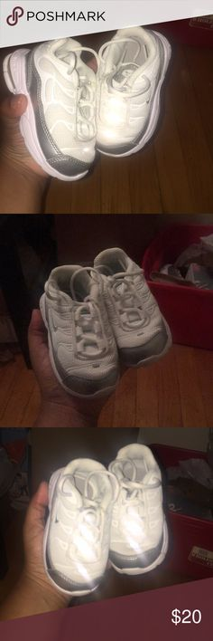 21 Best baby air max images | Baby shoes, Baby nike, Baby