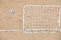 Realistic Graphic DOWNLOAD (.ai, .psd) :: http://jquery.re/pinterest-itmid-1006882412i.html ... football gate and ball, beach soccer ...  active, ball, beach, football, fun, game, gate, goal, laisure, line, network, ocean, outdoor, outside, post, recreation, resort, sand, soccer, sport, summer, sunny, water  ... Realistic Photo Graphic Print Obejct Business Web Elements Illustration Design Templates ... DOWNLOAD :: http://jquery.re/pinterest-itmid-1006882412i.html