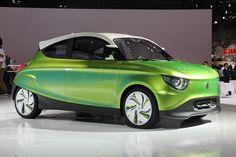 My Dream Car Cars