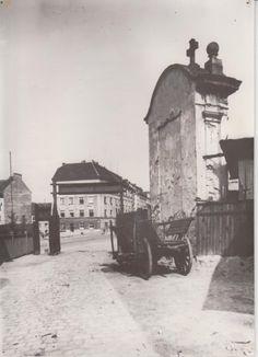 Historical Photos, Czech Republic, Painting, Historia, Historical Pictures, Painting Art, Paintings, Painted Canvas, Bohemia