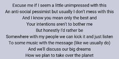 Here by Alessia Cara