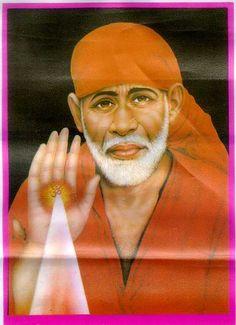 10 new Pins for tamil god board - - Yes Mail Cute Wallpaper Backgrounds, Cute Wallpapers, Sai Baba Miracles, Kali Mata, Sai Baba Pictures, Believe, Shri Hanuman, Sathya Sai Baba, Baba Image