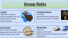 See how you can use structured groups in your classroom. This is a proven technique in education to help students learn. Structured groups can be used in any grade, for any subject or topic. Teaching Channel, Co Teaching, Teaching Ideas, Cooperative Learning Groups, Student Learning, Student Self Assessment, Peer Assessment, Grouping Students, Teacher Lesson Plans