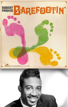 1000 Images About Soul Baby Soul 2 On Pinterest Otis