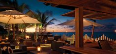 Seven Stars Resort in Providenciales, Turks and Caicos Islands  http://bit.ly/49aDjm
