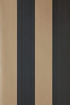 Papier peint Broad Stripe