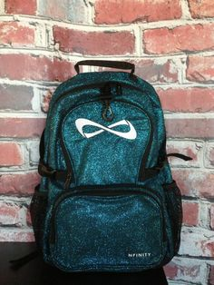 All I want is this backpack and a few Nfinity products at a decent price. YOU CANT FIND THEM ANYWHERE