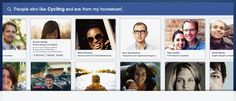 Protect Your Privacy! Prevent Your Content From Showing Up in Facebook's Graph Search Now!