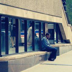 Lonely Days by jonniedee on DeviantArt