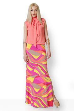 ρουχα που θελω να φορεσω Two Piece Skirt Set, Skirts, Dresses, Fashion, Vestidos, Moda, Gowns, Fasion, Skirt