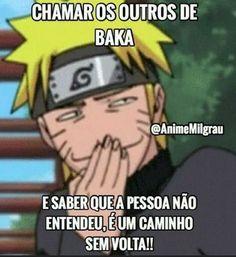 Tag someone 💞 . Anime Meme, Anime Chibi, Kawaii Anime, Naruto Uzumaki Shippuden, Naruto Kakashi, Anime Naruto, Humor Otaku, Naruto Costumes, Boys Anime