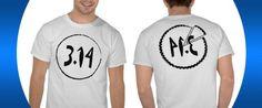 Diez curiosidades matemáticas en torno al número Pi