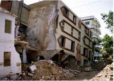 Mera Bharosa : Tremors that Rock: Lessons from Gujarat