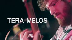"TERA MELOS ""40 Rods to the Hog's Head"" Live @ The Media Club"