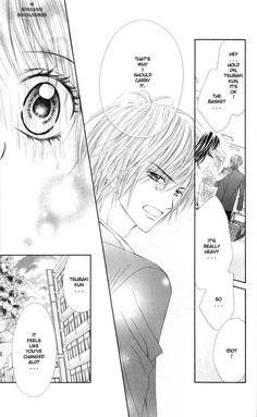 Read manga TSUBAKI LOVE 039 online in high quality Kyou Koi Wo Hajimemasu, Manga To Read, Bullying, Love, Reading, Amor, Reading Books, Bullying Activities, Persecution