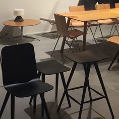 NAAMANKA at the Habitare Furniture Fair in Helsinki, 2017 Helsinki, Table, Furniture, Home Decor, Decoration Home, Room Decor, Tables, Home Furnishings, Home Interior Design