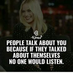 So plz ho on and show your s**t to others Classy Quotes, Babe Quotes, Hurt Quotes, Girly Quotes, Badass Quotes, Crazy Girl Quotes, Queen Quotes, Strong Quotes, Woman Quotes