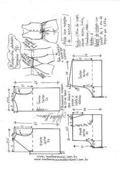 Clothes for women diy kids 44 ideas