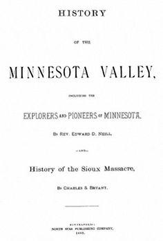 1882 Genealogy History Minnesota Valley Pioneers MN | eBay   listing Zieske