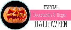 Consulta decoración: especial Halloween http://madridbloguea.blogspot.com.es/2014/10/consulta-deco-halloween.html