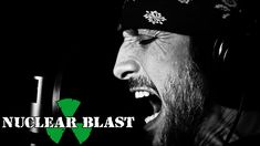 DEATH ANGEL - Hatred United / United Hate (OFFICIAL MUSIC VIDEO) - YouTube