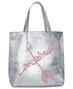 Receive a Complimentary Tote with  78 Vera Wang Lovestruck fragrance  purchase Beauty - Shop All Brands - Macy s f33a3a1552010