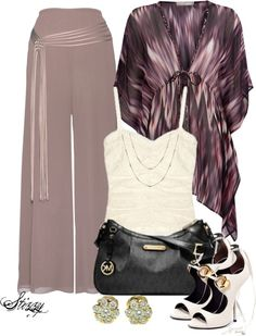 """Cultural Kaftan"" by stizzy on Polyvore"
