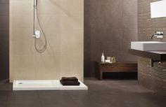 Die 216 Besten Bilder Von Fliesen Verlegen White Bathrooms