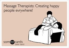 Regular Massage Greatly Reduces Stress, Anxiety and Promotes Good Mental Health Massage Room, Spa Massage, Massage Therapy, Massage Tips, Massage Pictures, Massage Quotes, Massage Meme, Spa Quotes, Massage Marketing