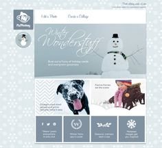 Very good photo editing apps - PicMonkey, no registration, no installation! Winter Fonts, Good Photo Editing Apps, Fb Cover Photos, Fb Covers, Photo Tutorial, Card Sizes, Overlays, Holiday Cards, Cool Photos