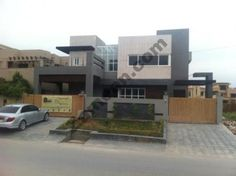 Brand New House For Sale and E-11, Islamabad   Price:   45,000,000 PKR