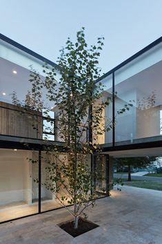 Gallery of House in La Comarca / Anibal Bizzotto Diego Cherbenco - 7